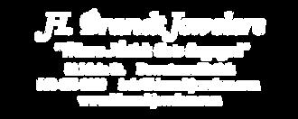 h.brandt-logo-recreate-white.png
