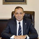 ayhan_elmali1-550x341.jpg