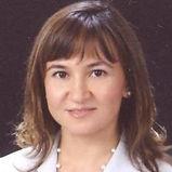 Prof._Dr._Arzum_Erdem_Gürsan_düzenlendi.