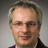 Doz. Dr. Nicholaus Dahmen.jpg