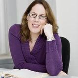 Prof. Dr. Christina Roth.jpg
