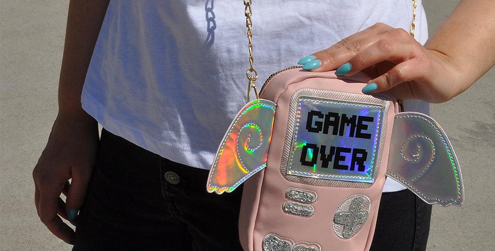 Mala Game Over