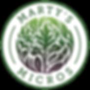 Logo_deels_transparant_edited.png