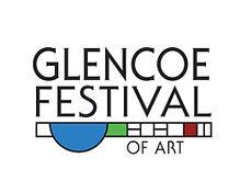 GlencoFestArt.jpg