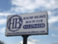 HBHC outdoor sign.png