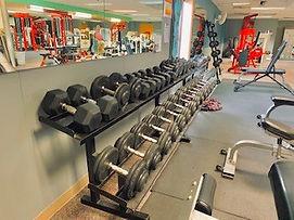 weight rack.jpg