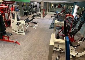 weight floor 1.jpg