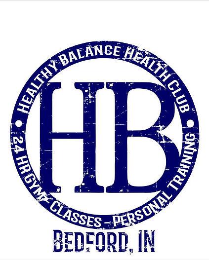 HBHC FB LOGO.jpg