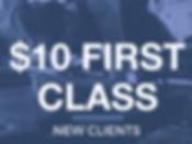 1stclass$10.png