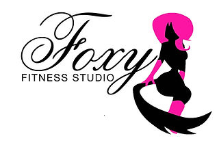 Foxy Fitness Studio