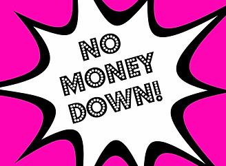 No-Money-Down-3.webp