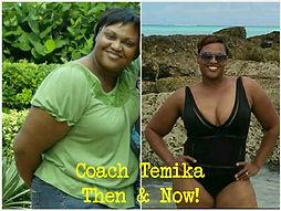 CoachTemika-ThenNow.jpg