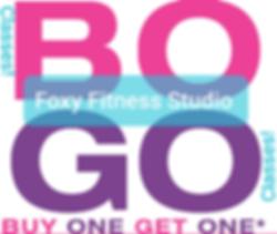 FoxyBOGODeal.png