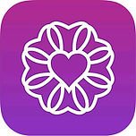 WellnessLivingApp.jpg