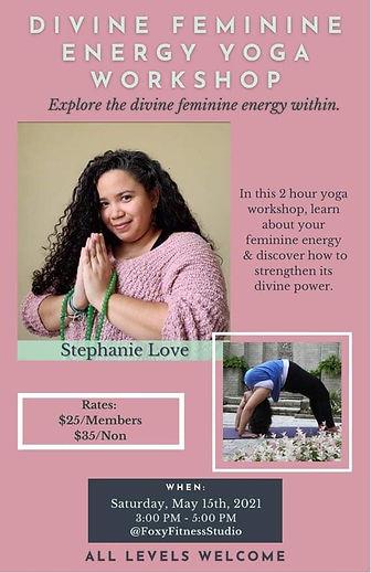 StephanieWorkshop2021.jpg