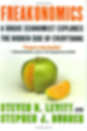 freakonomics cover.jpg