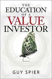 value investor cover.jpg