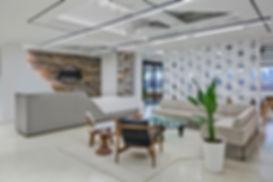 ARI Front Office.jpg