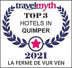 travelmyth_7666_quimper__p2_y2021_a453_e