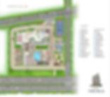 vasavi-gp-trends-page-014.jpg