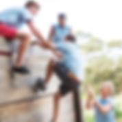 Corporate Event Management - Team Building