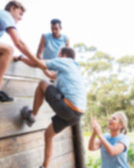 Business Coaching, Perfomance Coaching & Leadership Coaching