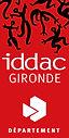 logoIDDAC-dpt2015-01.jpg