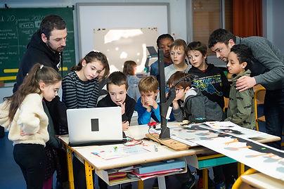atelier Jaudette 2020-135.jpg