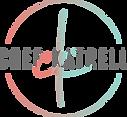 CK-Logo-FINAL.png