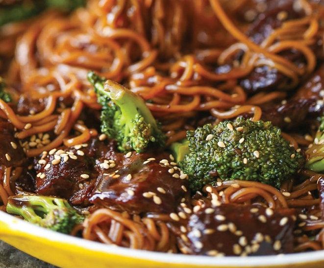 Beef-and-Broccoli-Ramen-Stir-Fry_edited.jpg