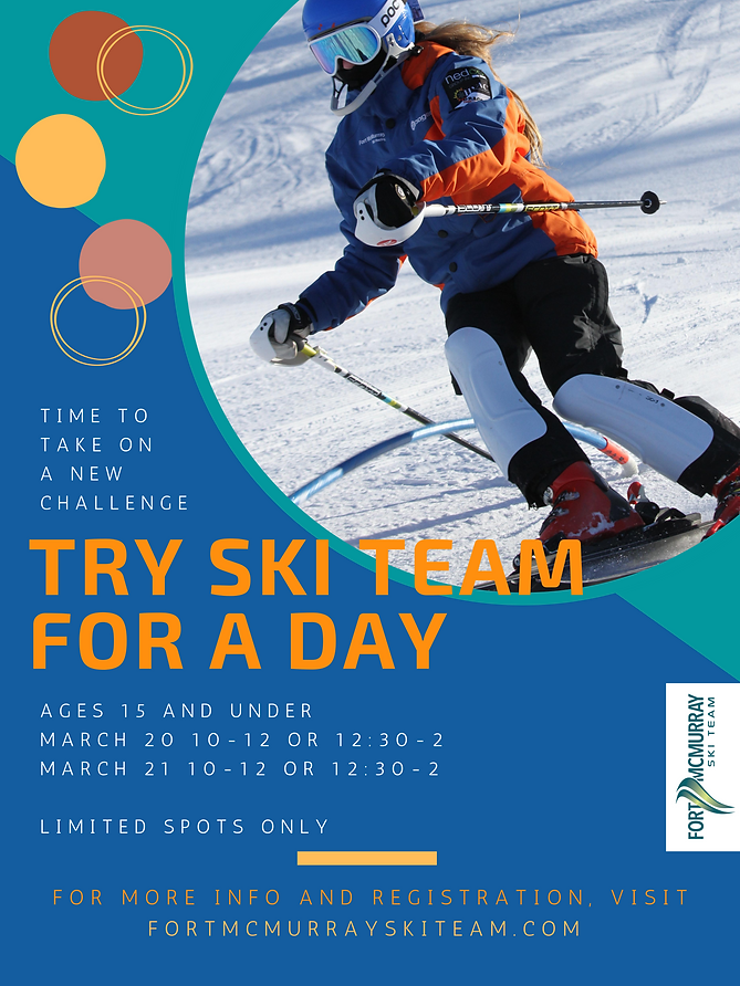 SKI TEAM TRYOUTS-2.png