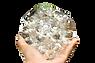 eco_lamp_ball.png