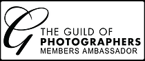 Guild of Photographers Ambassador