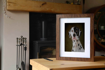 The perfect display for your beautiful images