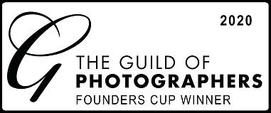 Founders Cup Winner 2020