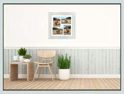 Room layout 7.jpg