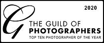 Top 10 International Photographer