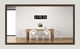 Room layout kitchen.jpg
