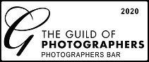 Photographers Bar