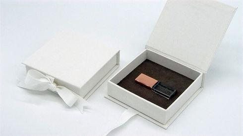 USB presentation box_edited.jpg