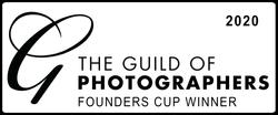 founders-winner.png