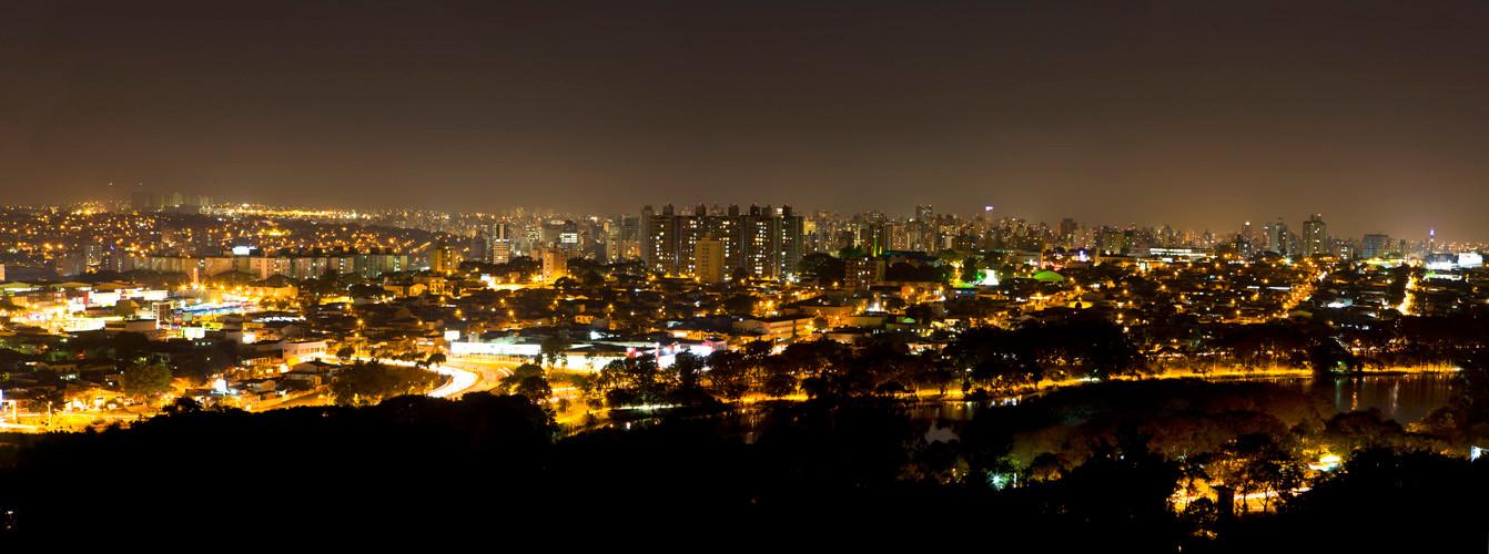 Panoramica.3.jpg