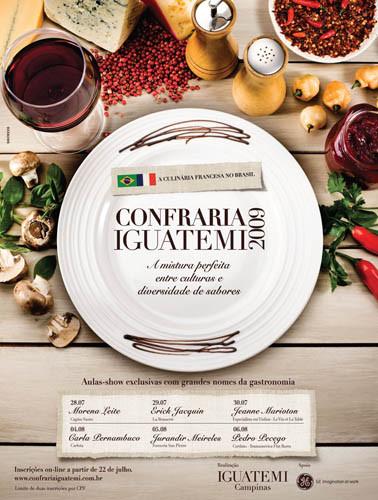 SH-Confraria-an20x265.jpg