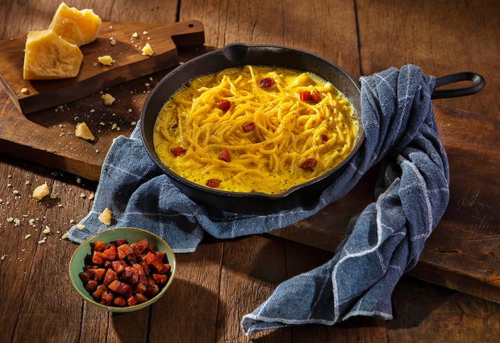 gastronomia1_touchefoto.jpg