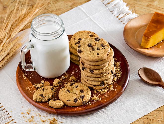 xando_cookiers_studioimagem.jpg