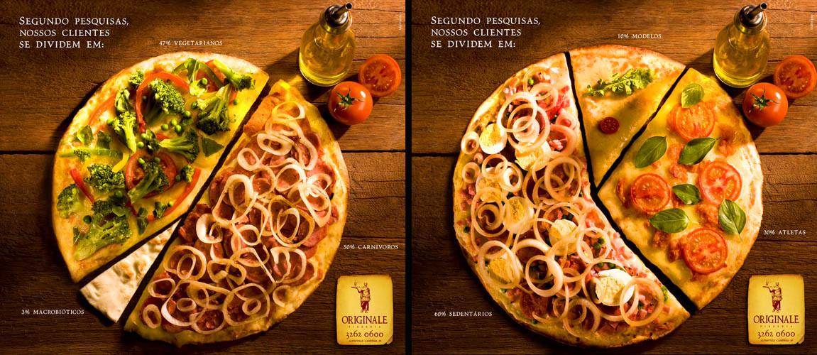 eapizza.jpg