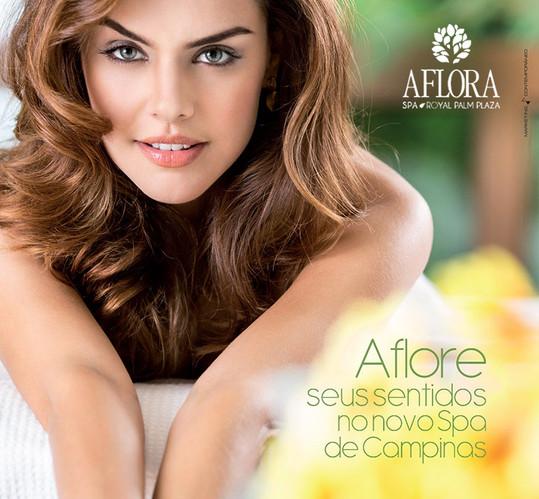 PalomaBernardi_Aflora_Spa_Campinas_touch