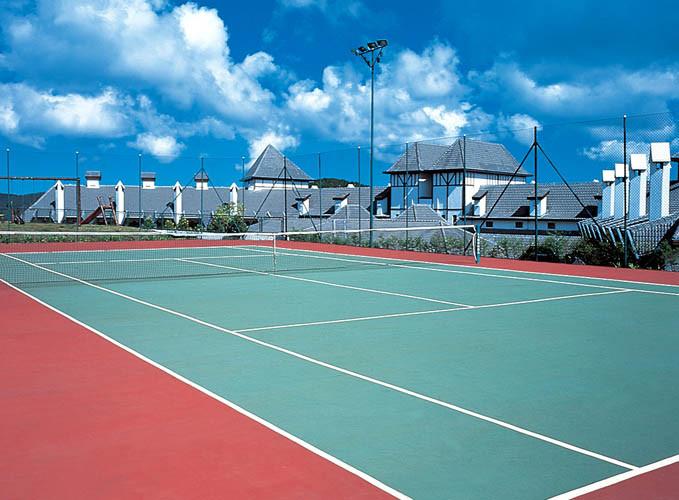 _Tenis_Quadra_site.jpg