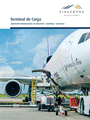 Folder_terminal_cargas_final3-12.jpg