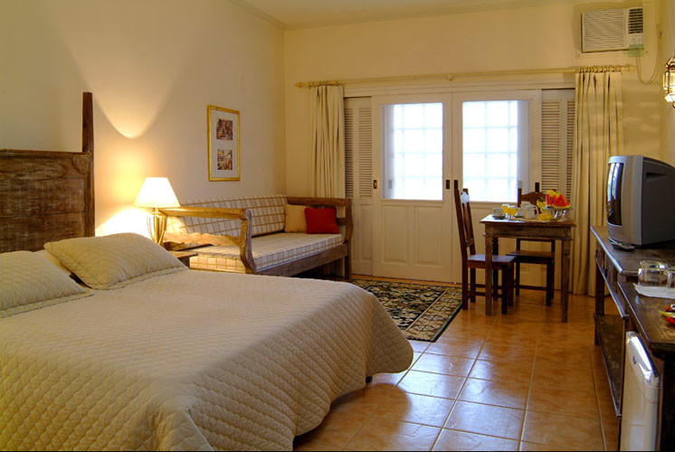 Quarto_Hotel_Fazenda.jpg